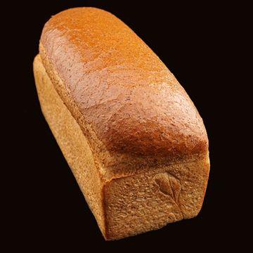 Afbeeldingen van Bruin brood