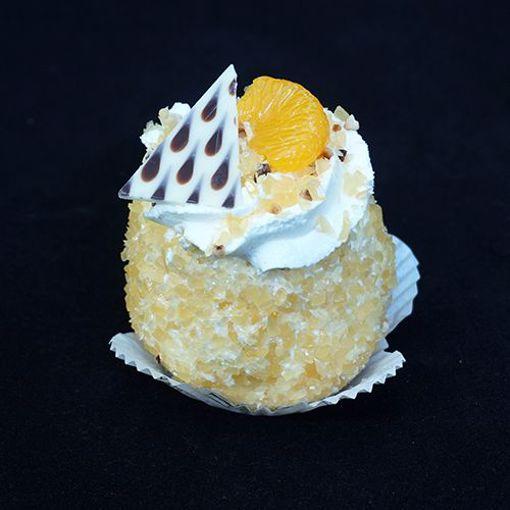 Afbeelding van Dyonaise gebakje