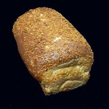 Afbeeldingen van Maisbrood