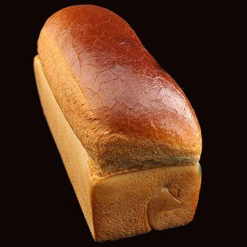 Afbeeldingen van Melkbrood