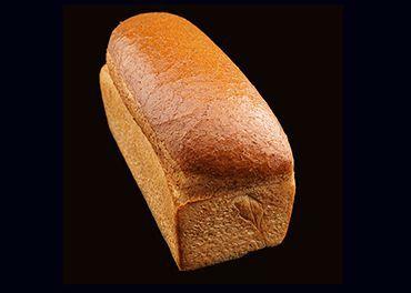 Afbeelding voor categorie Bruin brood