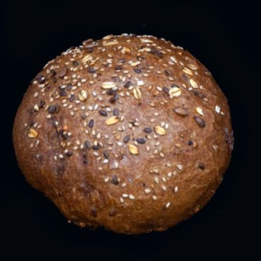 Afbeelding voor categorie Kleinbrood hard