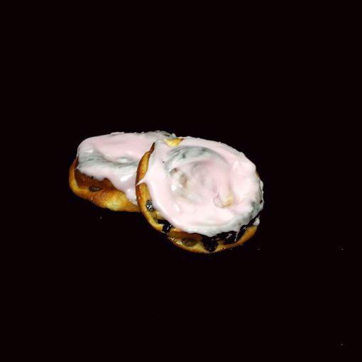 Afbeelding van Koffiebroodjes mini