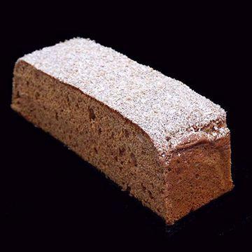 Afbeeldingen van Ontbijtkoek zemelen