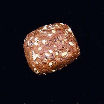 Afbeeldingen van Beste broodje