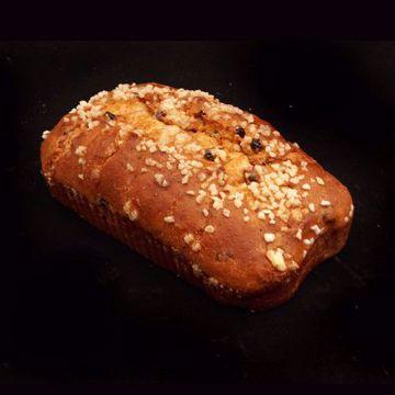 Afbeeldingen van Oosters Suikerbrood