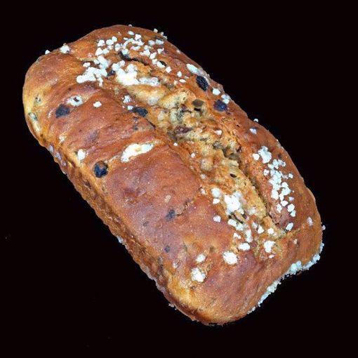 Afbeelding van Oosters Suikerbrood