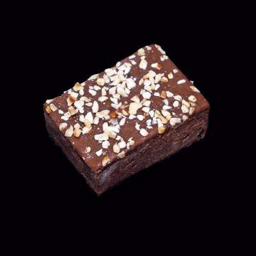 Afbeeldingen van Brownie